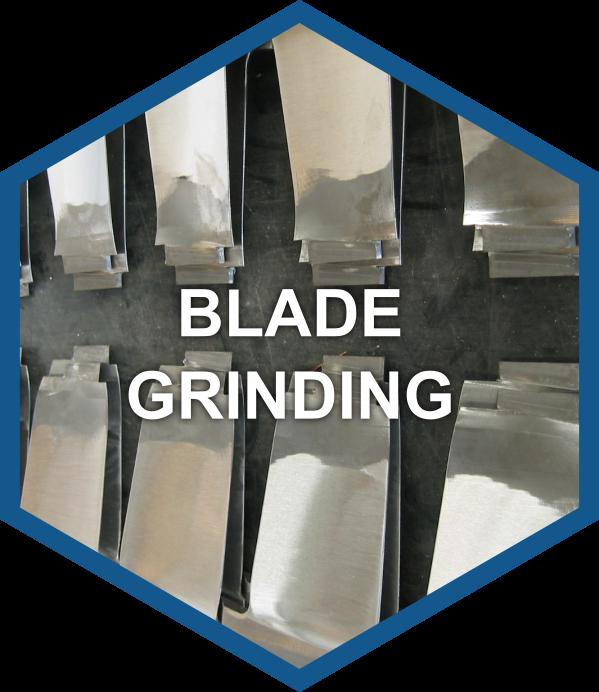 manual-blade-grinding