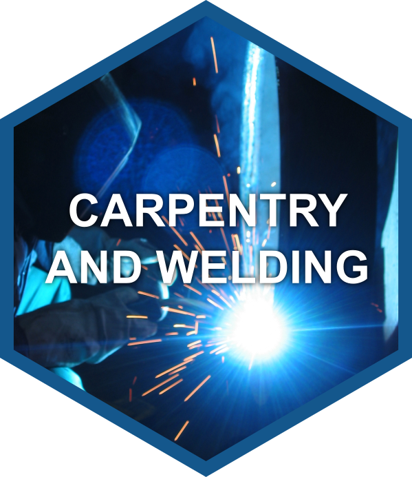 carpentry-and-welding