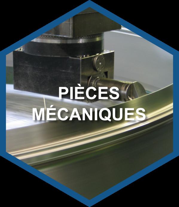 Particolari Meccanici